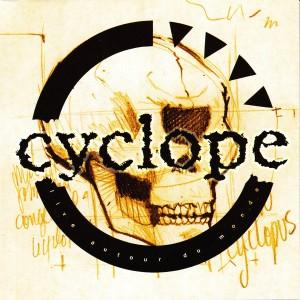 MAN1502230_Cyclope_Live_Autour_du_Monde_1440x1440