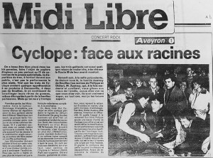 2257-cyclope-article-midi-libre