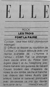 2259-cyclope-article-elle