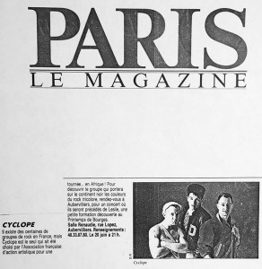 2283-cyclope-article-paris-le-magazine